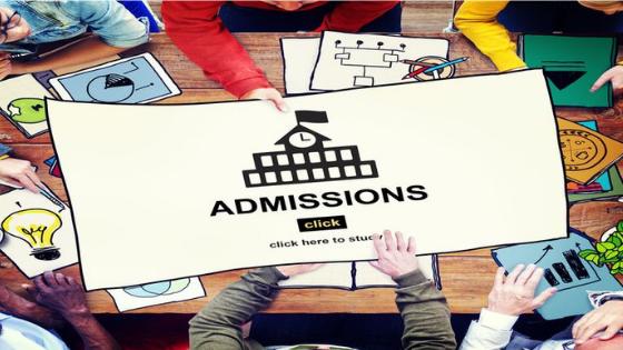 amrita m tech admission 2019