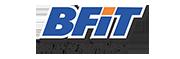 bfit-2.png