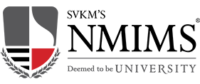 nmims-university-logo.png