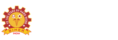 bharath-logo.png