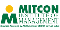 Mitcon-Institute-of-Management-is-a-AICTE-Approved-Best-PGDM-College-in-Pune-Top-Management-College-in-Pune-and-pgdm-management-studies-college-in-pune-Logo-100.png