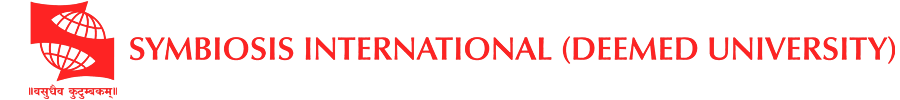 Symbiosis-International-University-logo.png