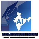 Admission-india