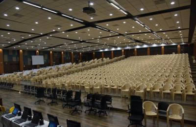 ANNA-Auditorium2.jpg