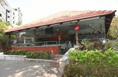 Food-Court2.jpg