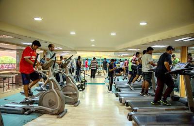 sport_facilities_(1)_0.jpg