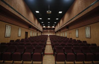 vit_auditorium_(1)_0.jpg