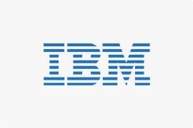 logo-1_9d06e6c984012d08710bb1fa296155a8.jpg