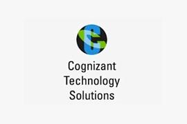 logo-cogzinat.jpg