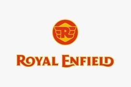 royalenfield_e0dbe476dd5b78b524cc9c966058ff3a.jpg