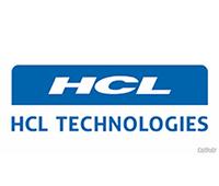 HCL-tech.jpg