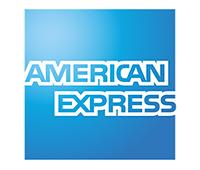 american_express.jpg