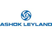 ashok-leyland.jpg
