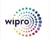 wipro_-_Copy.jpg